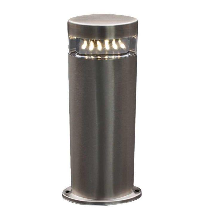 Εξωτερική-λάμπα-Delta-30-LED-1