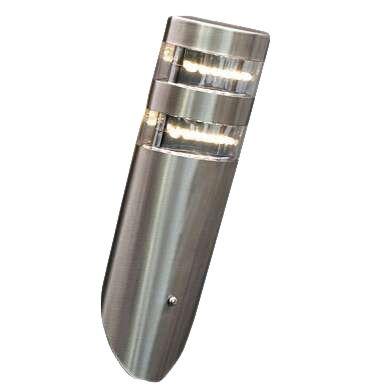 Εξωτερική-λάμπα-LED-γωνίας-τοίχου-Delta