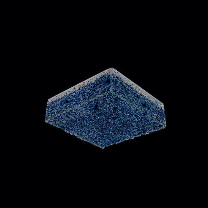 Φωτιστικό-οροφής-Draht-Square-L-αλουμίνιο