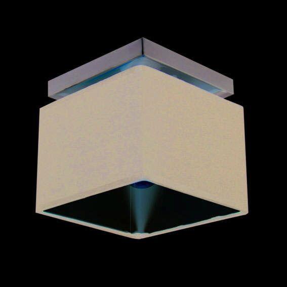 Φωτιστικό-οροφής-VT-1-μαύρο