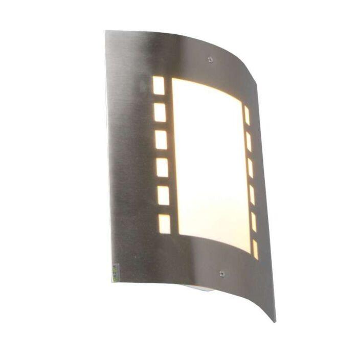 Εξωτερική-λάμπα-Emmerald-με-αισθητήρα-σκοτεινού-φωτός