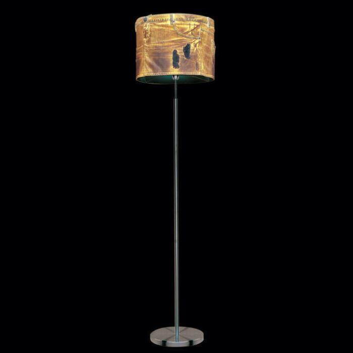 Φωτιστικό-δαπέδου-Lugar-40-τζιν