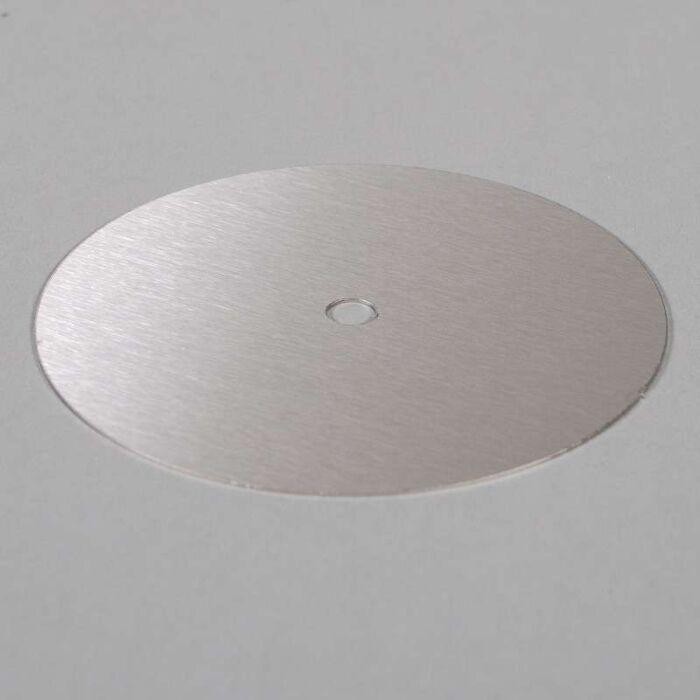 Δαχτυλίδι-πλήρωσης-από-ανοξείδωτο-χάλυβα-ø13cm-με-είσοδο-καλωδίου-(προσθέστε-μόνοι-σας-οπές-στερέωσης)