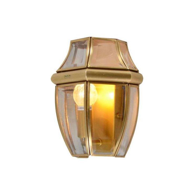 Φωτιστικό-τοίχου-Oldshore-half-bronze