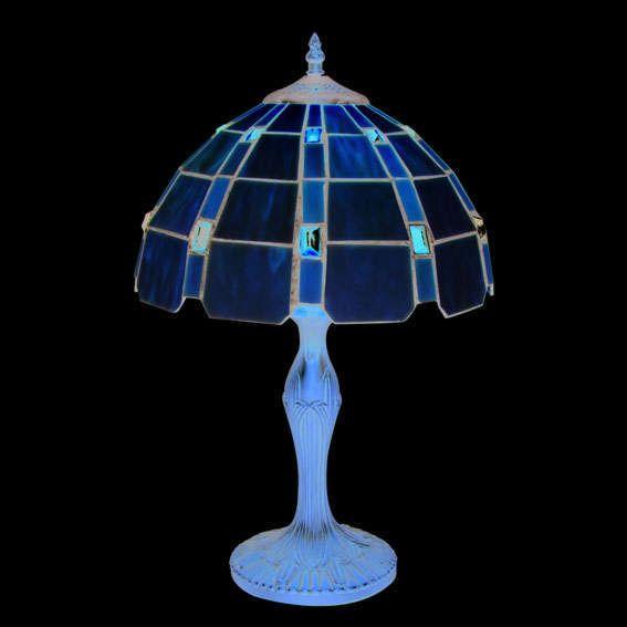 Επιτραπέζια-λάμπα-Tiffany-Liddesdale-large