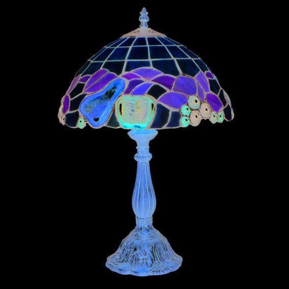 Επιτραπέζια-λάμπα-Tiffany-Mybster-large